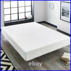 Grey Velvet Upholstered Buttoned Double/King Size Storage Bed By Time4Sleep
