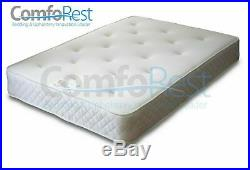 ISTRIA Chenille / Velvet, Fabric Button Upholstered storage Bed frame MADE IN UK
