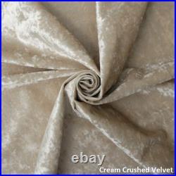 Modern luxury crush velvet divan bed storage single double king memory mattress