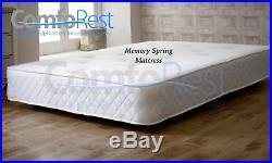 (Sisley) Velvet Upholstered Storage Bed Frame double, king, MADE IN UK